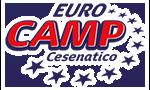 EuroCamp Cesenatico Logo