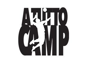 Partner Eurocamp - A tutto camp