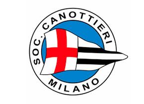 Partner Eurocamp - Canottieri Milano