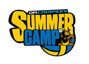 Partner Eurocamp - Da Campioni Summer Camp