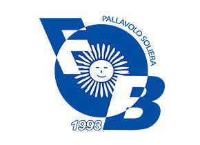 Partner Eurocamp - Pallavolo Soliera