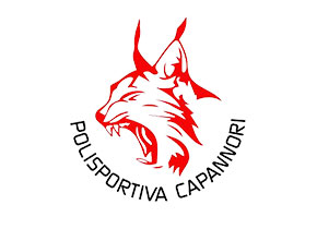 Partner Eurocamp - Polisportiva Capannori