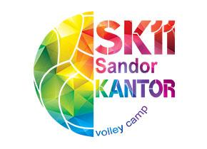 Partner Eurocamp - SK11 Sandor Kantor