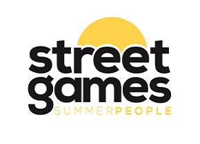 Partner Eurocamp - Street Games Summer camp